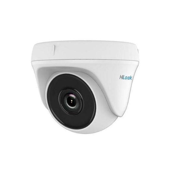 دوربین مداربسته آنالوگ هایلوک مدل THC-T140