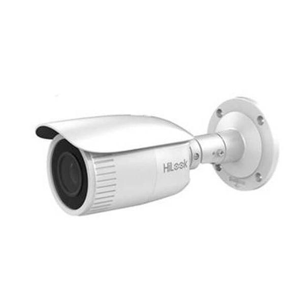 دوربین مداربسته تحت شبکه هایلوک مدل IPC-B640H-V