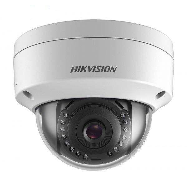 دوربین مداربسته تحت شبکه هایک ویژن مدل DS-2CD2142FWD-I