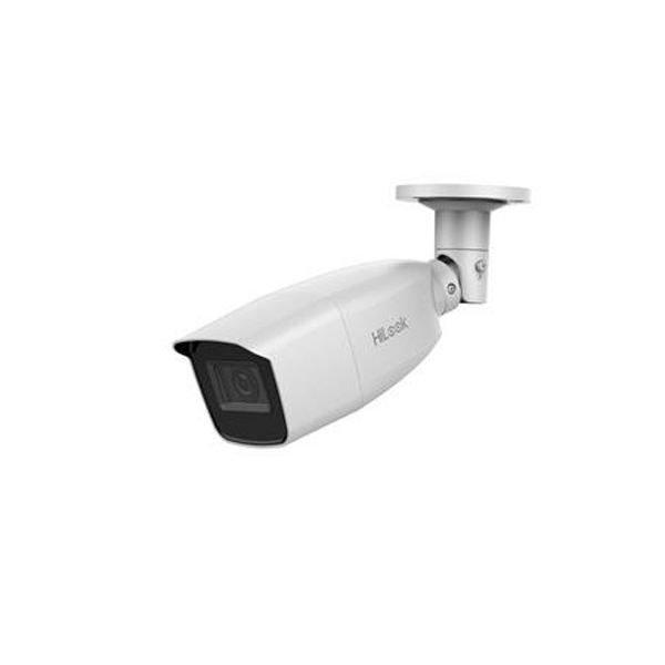 دوربین مداربسته هایلوک مدل THC-B320-VF