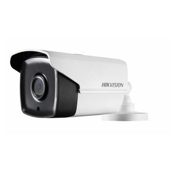 دوربین مداربسته هایک ویژن مدل DS-2CE16F1T-IT5