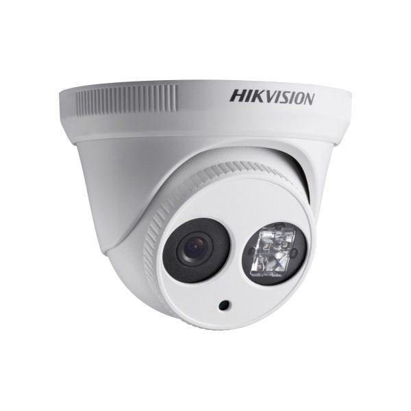 دوربین مداربسته هایک ویژن مدل DS-2CE56C5T-IT3