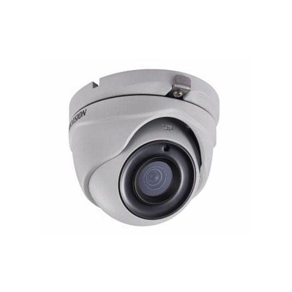 دوربین مداربسته هایک ویژن مدل DS-2CE56D8T-ITM