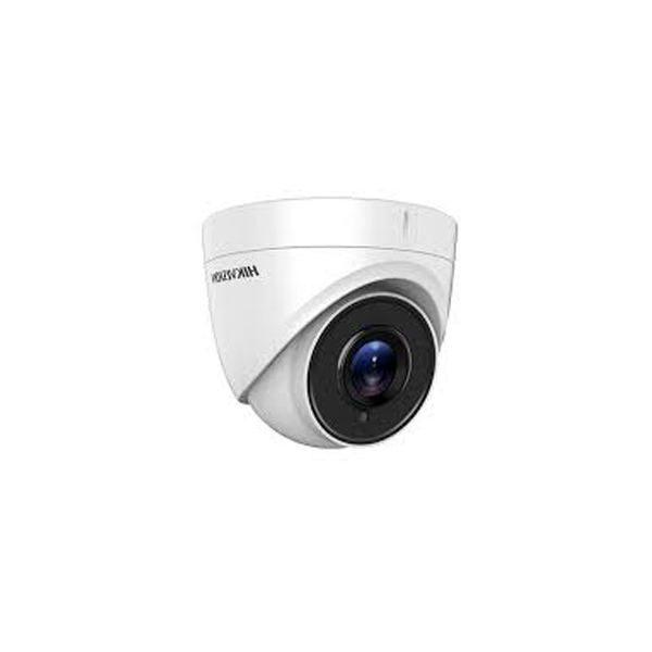 دوربین مداربسته هایک ویژن مدل DS-2CE78U8T-IT3