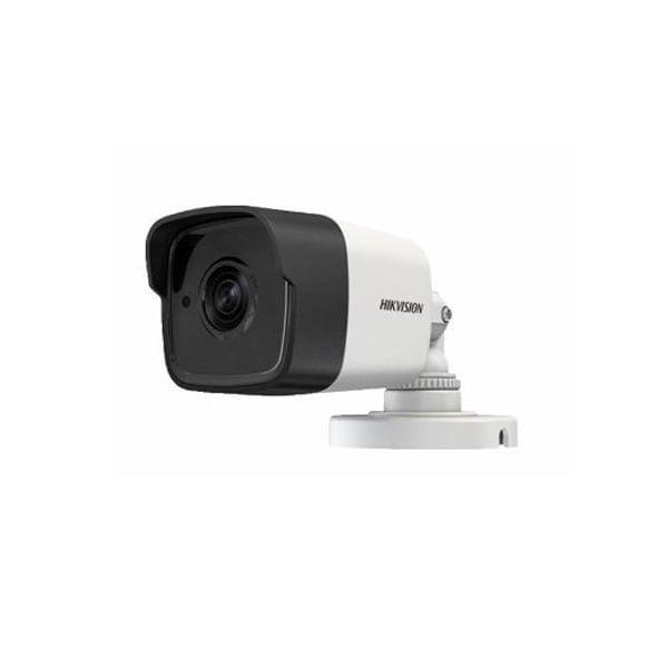 دوربین مداربسته هایک ویژن DS-2CE16D8T-IT
