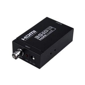 3G-SDI-to-HDMI-Converter-تبدیل (3)