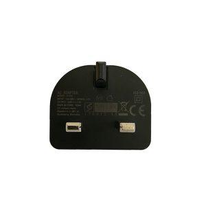 شارژر تبلت لنوو 5 ولت 1.5 آمپر