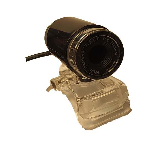 webcam لمونتک
