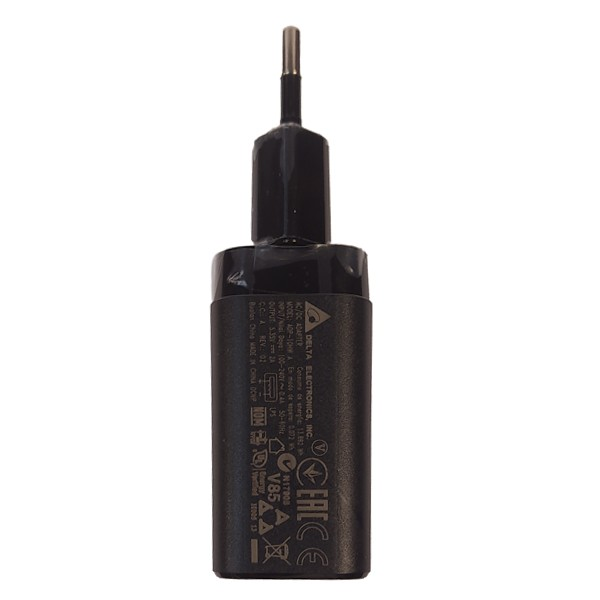 lenovo Adapter Charger ADP-10HW A