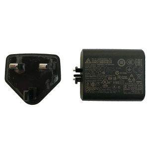 lenovo adaptor adp 10hw