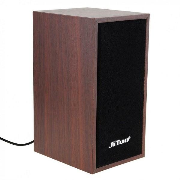 JiTuo JT2801 Speaker