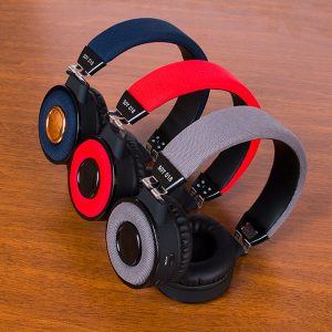 headset bluethooth soy 018