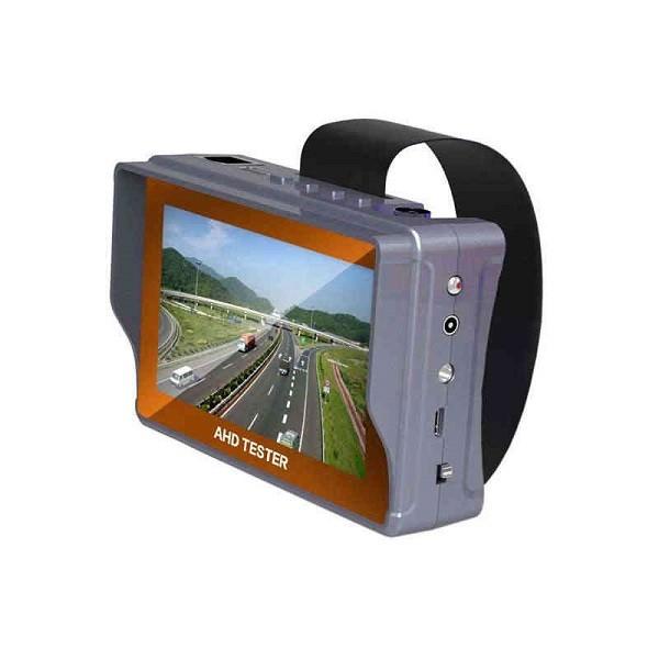 خرید تستر مچی دوربین شبکه