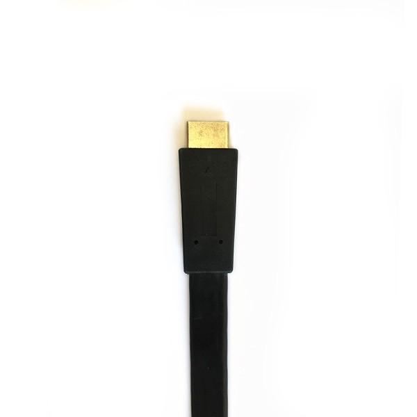 قیمت کابل HDMI