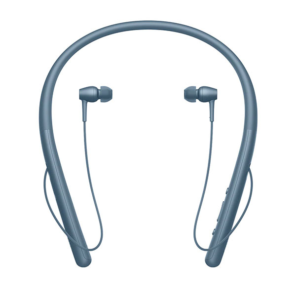 هدفون sony h.ear in 2
