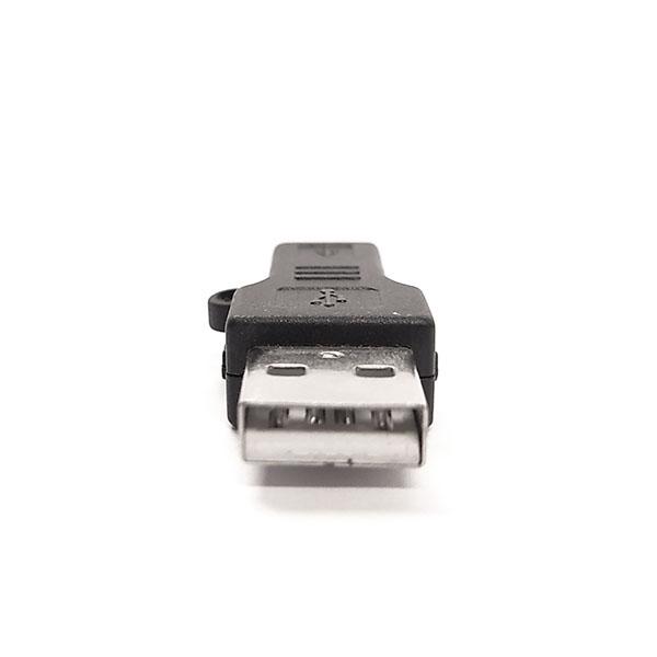 خرید تبدیل Mini USB به USB