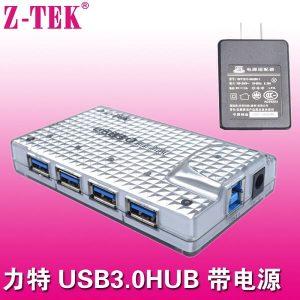 خرید هاب USB 3