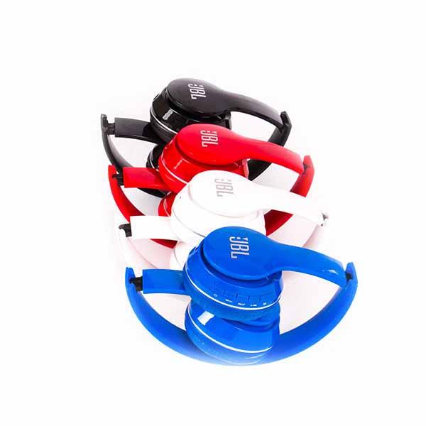 قیمت JBL ST-419 Headset