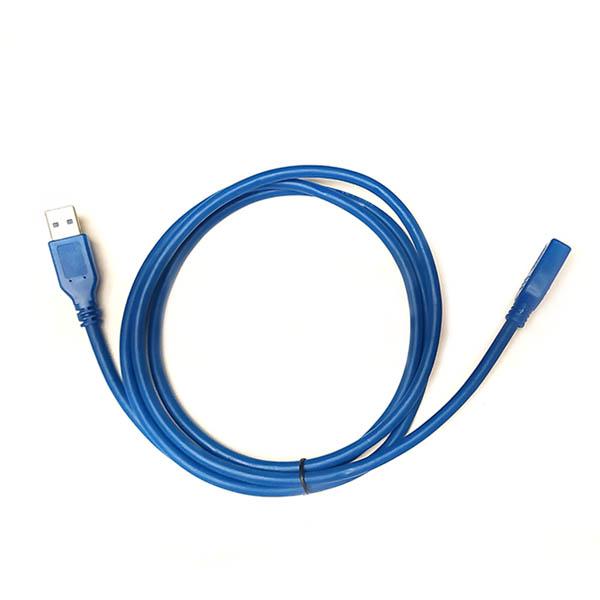 خرید کابل افزایش طول USB