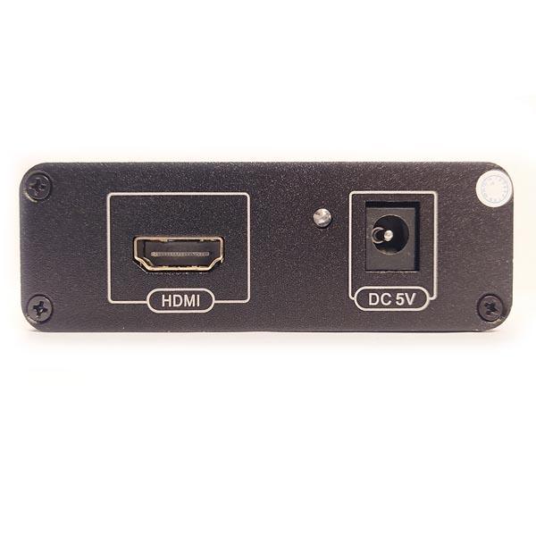 خرید HDMI به RGB