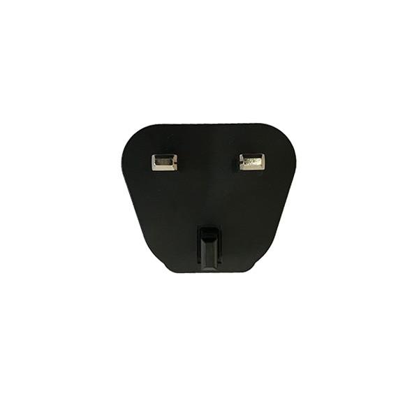 شارژر لنوو 5.2 ولت 2.0 آمپر