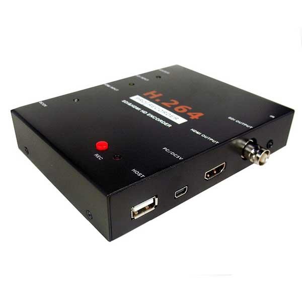 قیمت خرید کارت کپچر اکسترنال مدل EZCap 286