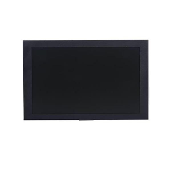 قیمت خرید مانیتور 10 اينچ HD