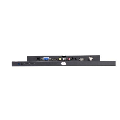 قیمت خرید مانیتور فول اچ دي CCTV مدل 130MA