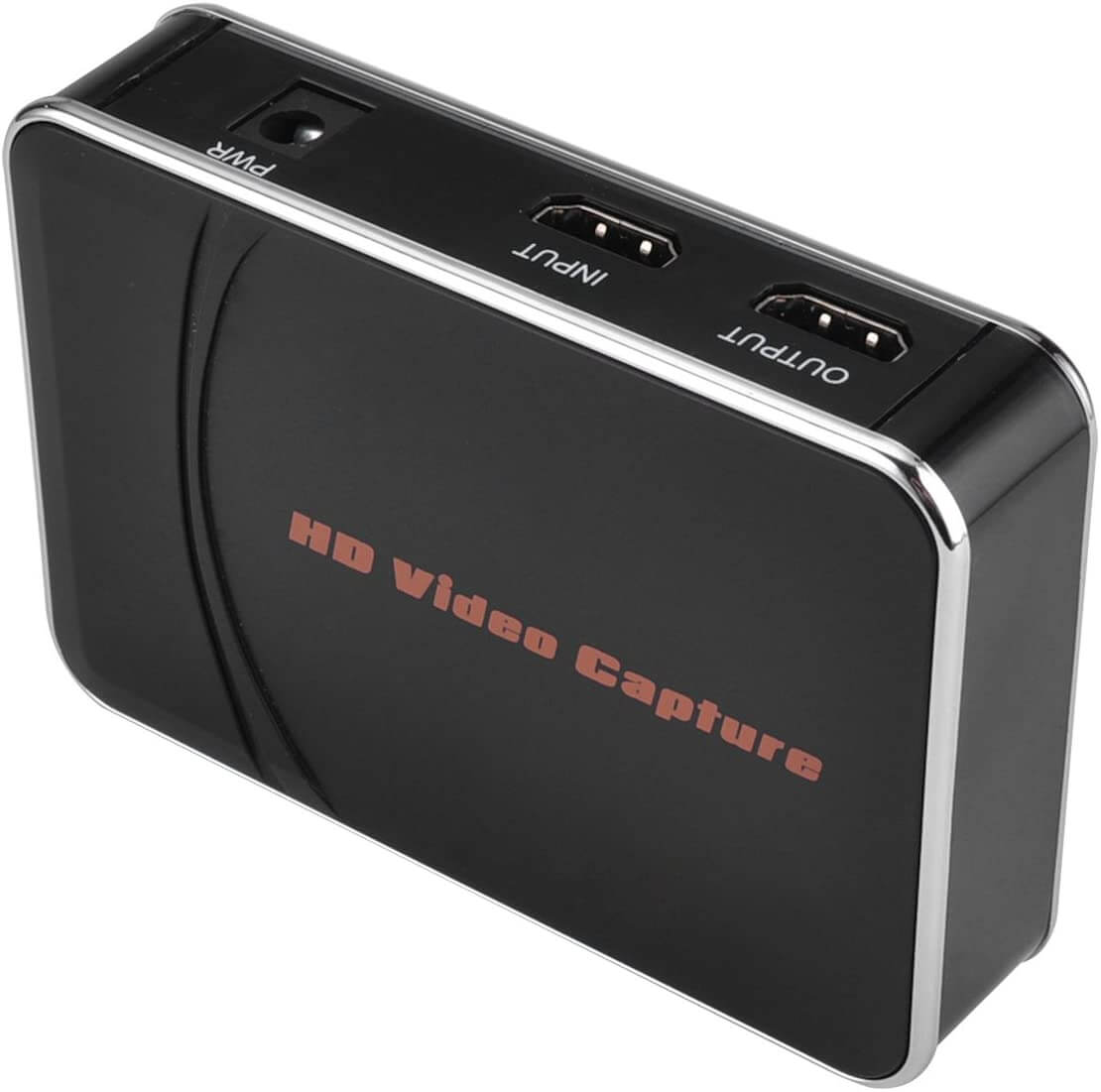 قیمت خرید کارت کپچر HDMI مدل EZCAP280HB