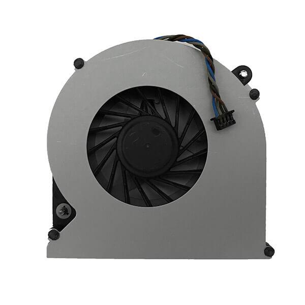 فن خنک کننده سی پی یو لپ تاپ اچ پی مدل 4530