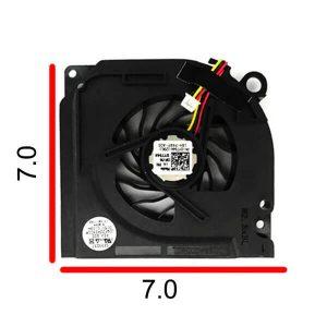قیمت خرید فن خنک کننده سی پی یو لپ تاپ دل مدل D630