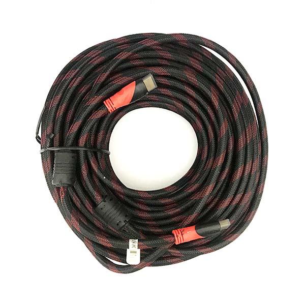 قیمت خرید کابل HDMI کنفی بی نت (B-net)