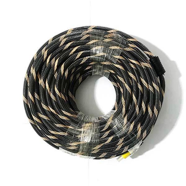 قیمت خرید کابل HDMI کنفی فول اچ دی به طول 30 متر