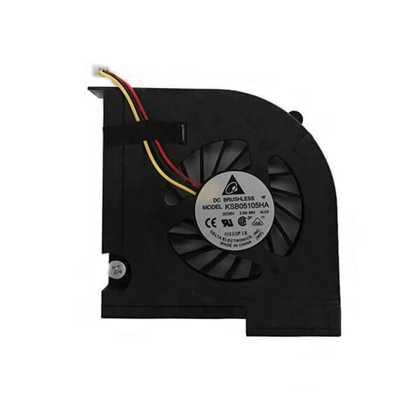 قیمت خرید فن خنک کننده سی پی یو لپ تاپ اچ پی مدل DM4