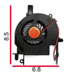 قیمت خرید فن خنک کننده سی پی یو لپ تاپ لنوو مدل S2