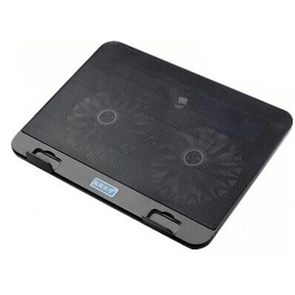 قیمت خرید کول پد لپ تاپ لمونتک مدل N66