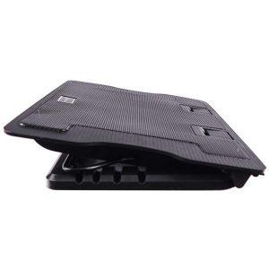 قیمت خرید کول پد لپ تاپ لمونتک مدل N88