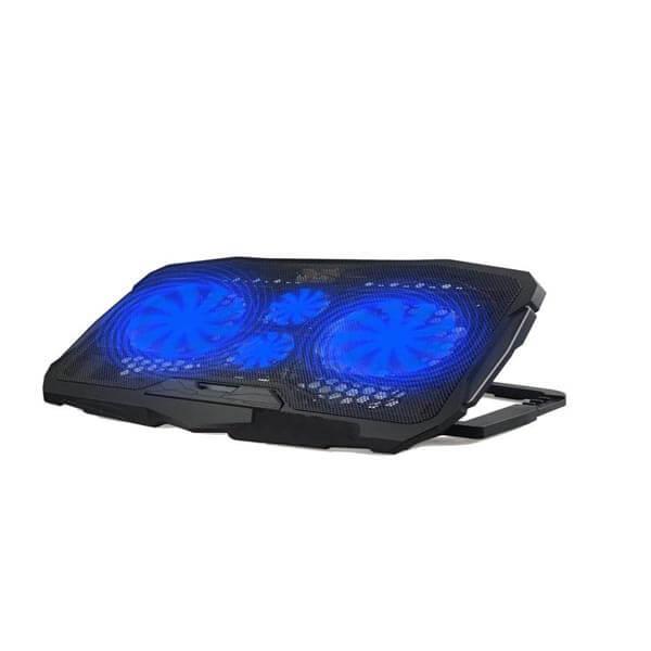 قیمت خرید کول پد لپ تاپ گیگامکس مدل GIGAMAX S18