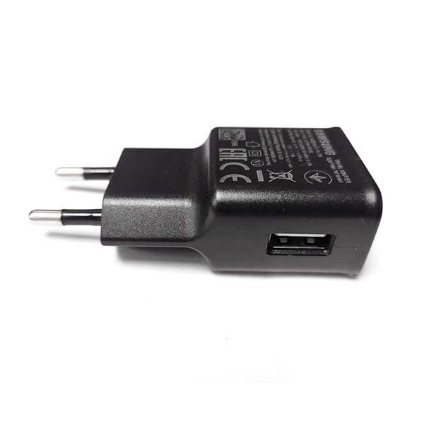 قیمت و خرید شارژر و کابل تبدیل USB به USB-C مدل + Galaxy S10