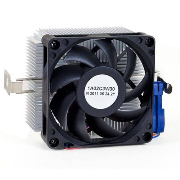 قیمت خرید فن خنک کننده سی پی یو AMD