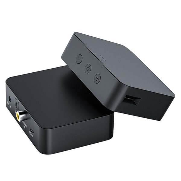 قیمت خرید فرستنده صوتی بلوتوث حرفه ای مدل YET-T6