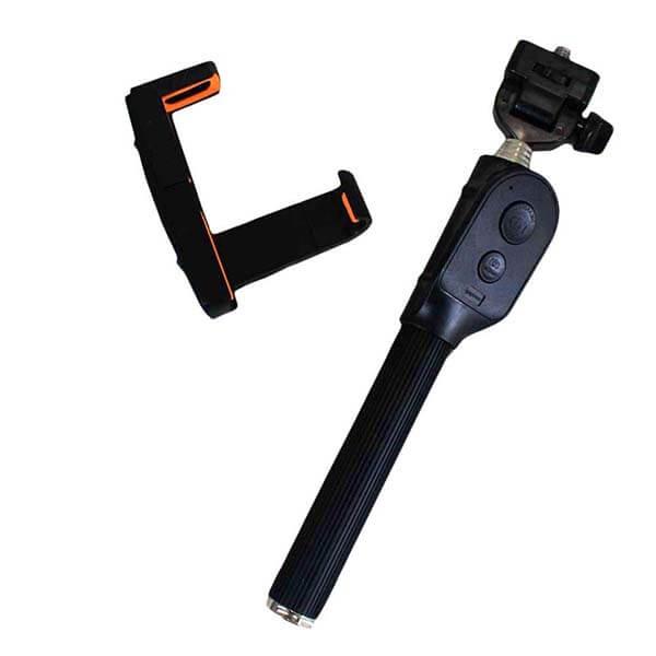 قیمت خرید مونوپاد بلوتوثی گوپاور مدل GPR-SEL